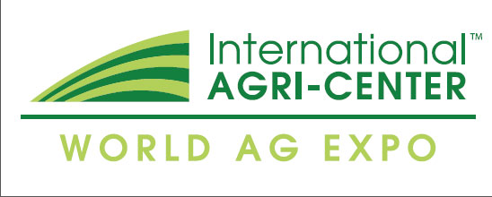 World Ag Expo PDF